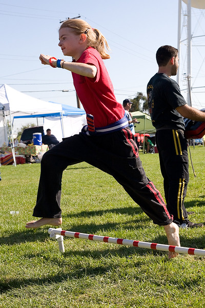 karate-camp-spring-2012-41.jpg
