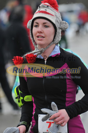 Finish Line, Gallery 2 - Freeze Your Franny 5K