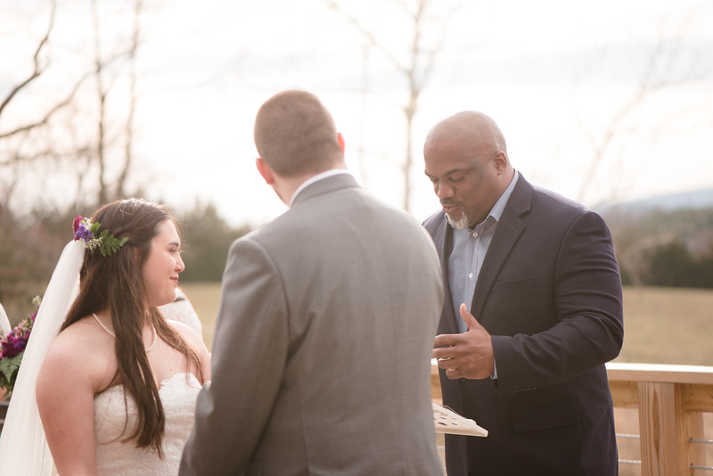 Johnson-Wedding_2019-1298.jpg