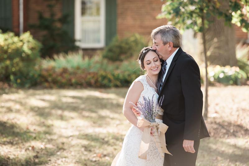 Wright Wedding-163.jpg