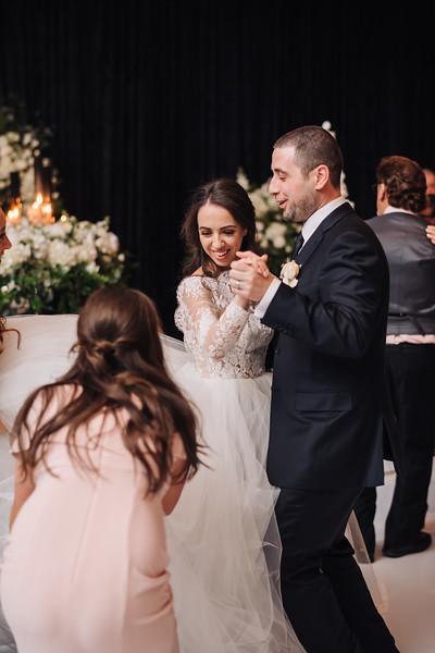 2018-10-20 Megan & Joshua Wedding-1000.jpg