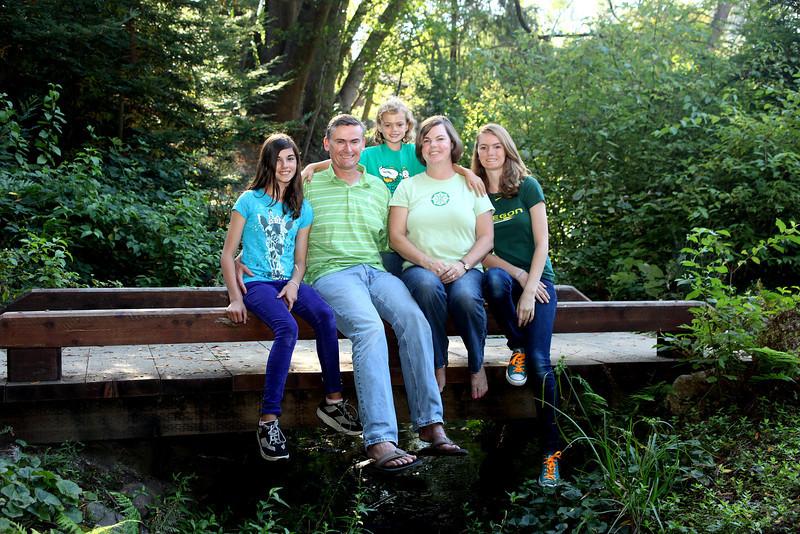 IMG_0792 Mehuys Family.jpg