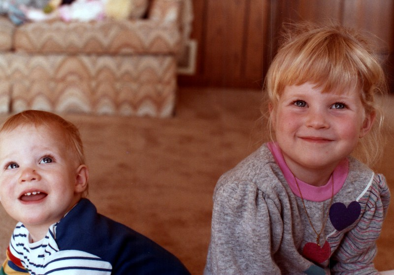 1984_November_Maren_Birthday_and_Christmas_photo__0025_a.jpg