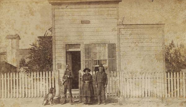 Anaheim-DrJamesH,Bullard'sOffice-1885b.jpg
