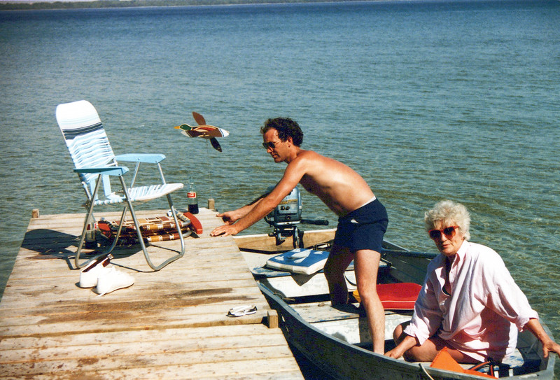 1985 Kris and Vivian (1).jpeg
