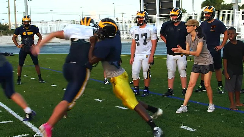 20150811_spt_HS_coach_for_a_day_jrf.mp4