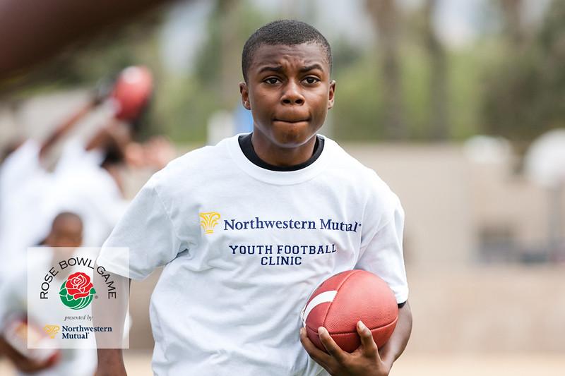 2015 Rosebowl Youth Football Clinic_0740.jpg