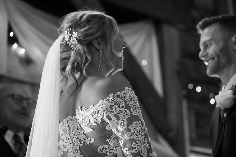 Blake Wedding-925.jpg