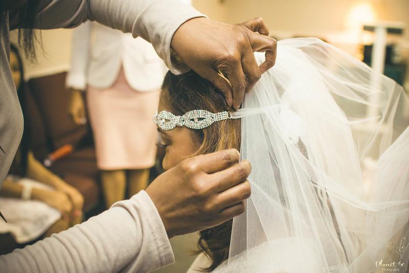 CJ & Danyelle's Wedding Day-28.jpg