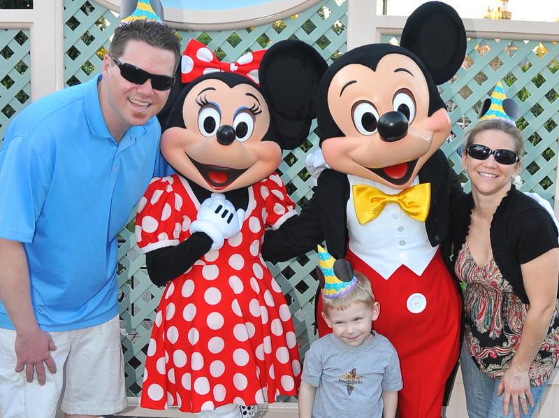 Disney Birthday Party 2011 close-up.jpg