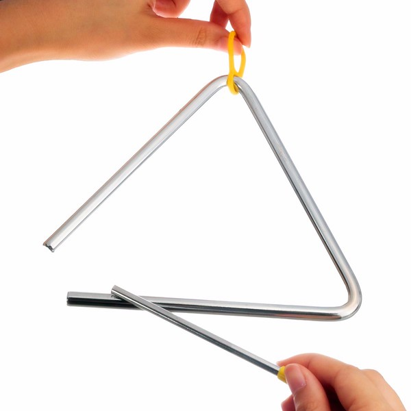 46 triangle.jpg