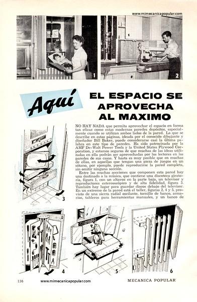el_espacio_se_aprovecha_al_maximo_febrero_1960-01g.jpg