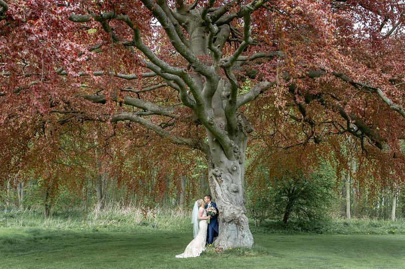 Mr & Mrs Long-31.jpg