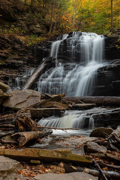Shawnee Falls-DSC_7732.jpg