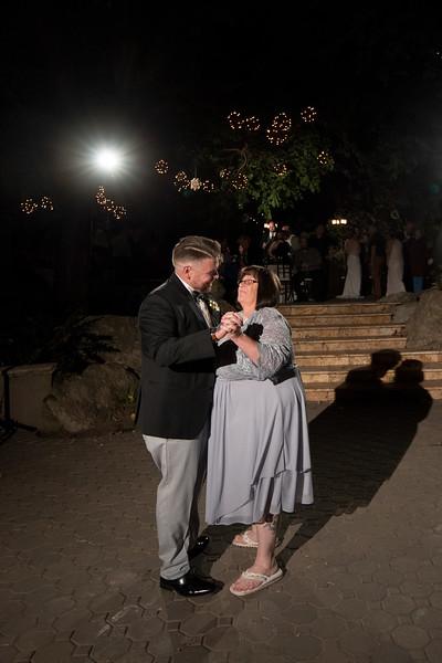 Hofman Wedding-844.jpg