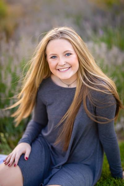Megan Alldredge-181.jpg