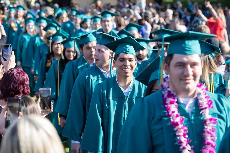 GWC-Graduation-2019-1756.jpg