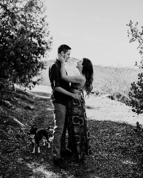 Alexandria Vail Photography Shaver Lake Engagement Mat + Deanna220.jpg