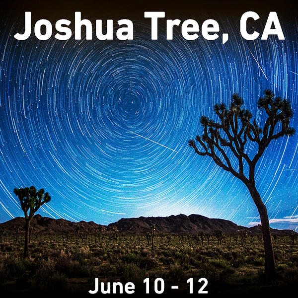 Joshua-Tree-June-10.jpg