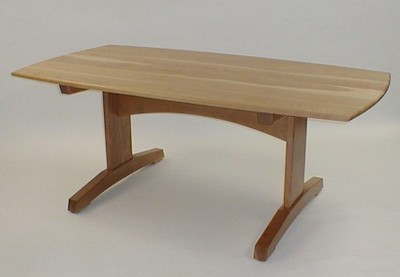 Tressle Table.jpg