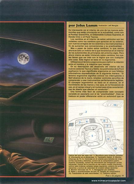 autos_del_futuro_agosto_1988-02g.jpg