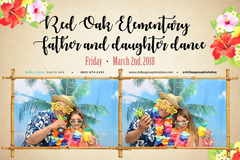 Red_Oak_Father_Daughter_Dance_2018_Prints_ (20).jpg