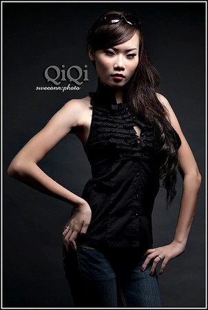 20100903 - QiQi