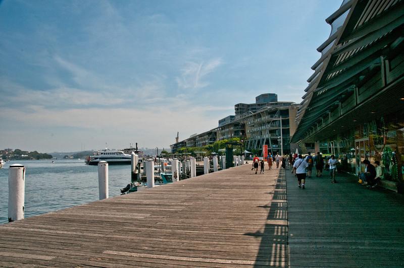 Sydney-20111120-011-Edit.jpg