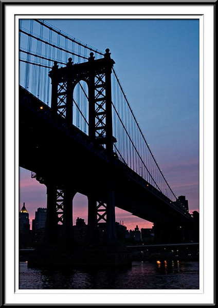 Manhatten Bridge (59985393).jpg
