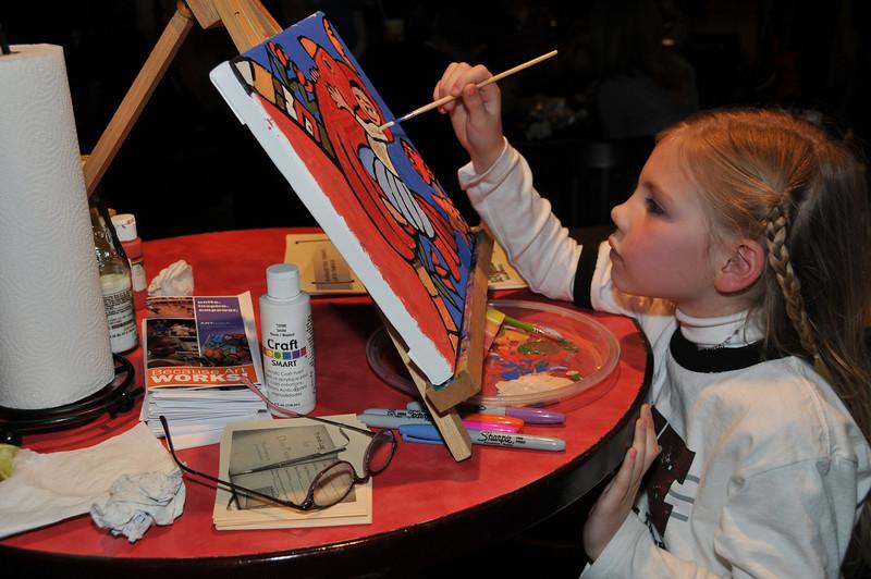 2009-01-16_ARTreach  031.jpg