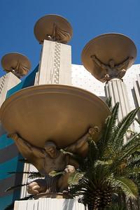 2008.09 Las Vegas