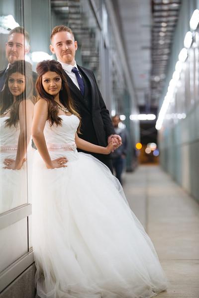 Le Cape Weddings_Bianca + Andrew Engagement-90.jpg