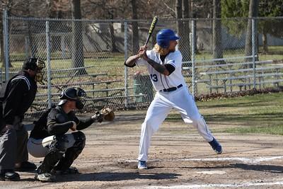 HFC Baseball Photos