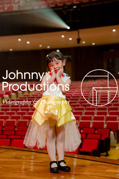 0018_day 2_yellow shield portraits_johnnyproductions.jpg