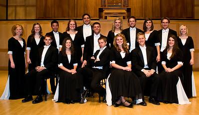 University Singers-6616
