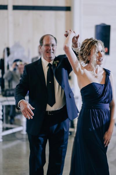 Cox Wedding-482.jpg