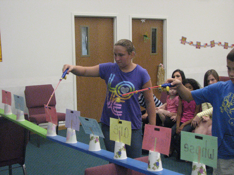 MI, First Nazarene VBS, Bay City MI, Aug 2010 139.JPG