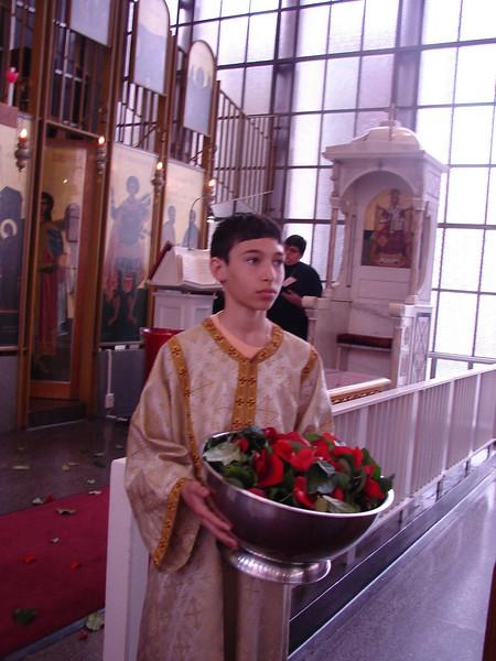 2008-04-27-Holy-Week-and-Pascha_556.jpg