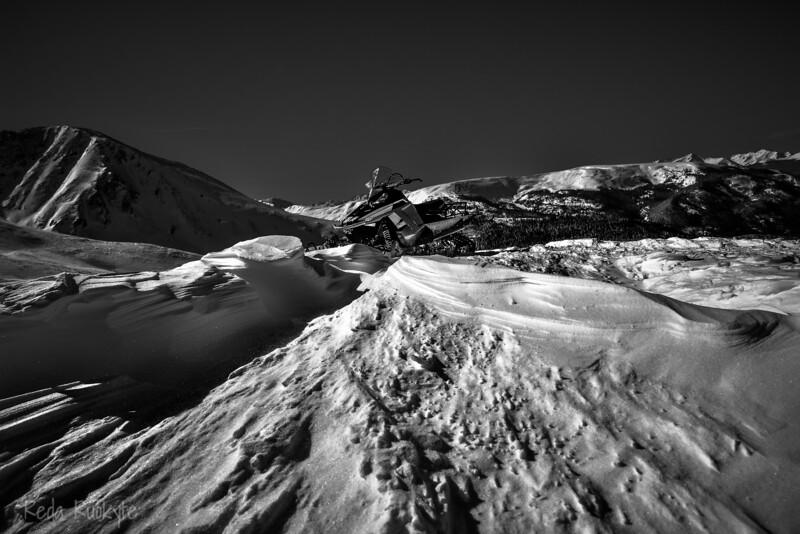 Winter2020-13.jpg
