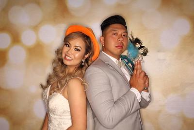 Thang & Trang - 072819