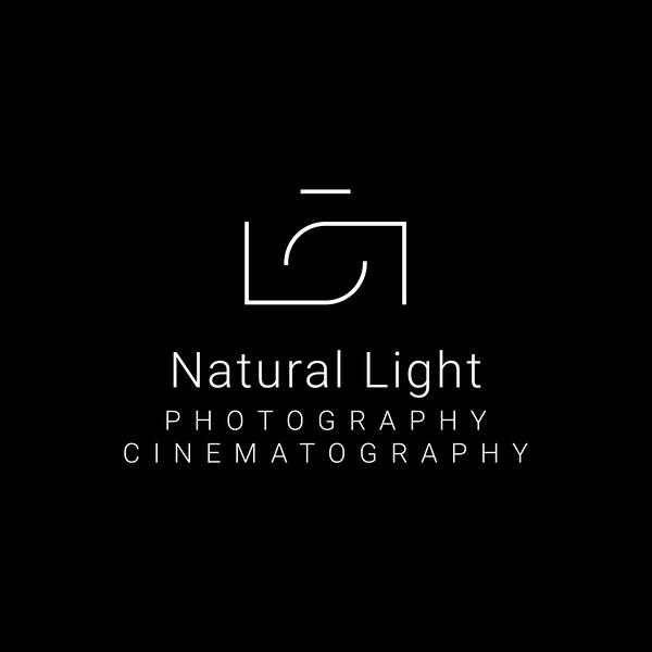 New Logo (White).jpg