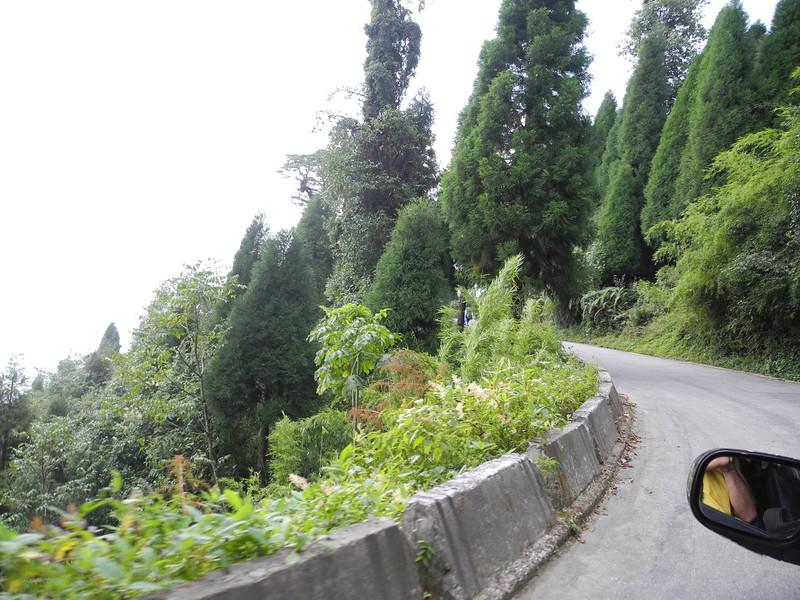 india&nepal2011 196.jpg