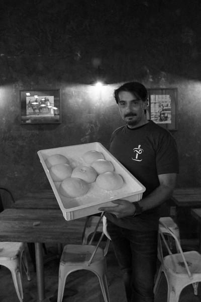 Trenta-Pizzeria-2019-01-10-Jesse-Brossa_106.jpg
