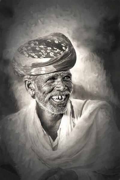 India 2125c.jpg