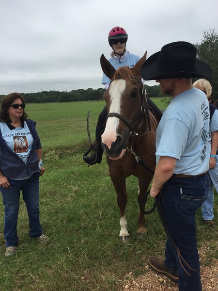 rider and rescue ernie
