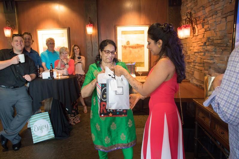 LeCapeWeddings Chicago Photographer - Renu and Ryan - Hilton Oakbrook Hills Indian Wedding - Day Prior  230.jpg