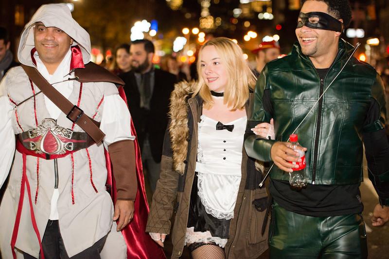 10-31-17_NYC_Halloween_Parade_328.jpg