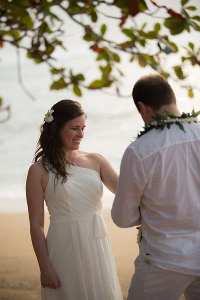 natasha-boris-kauai-wedding-64.jpg