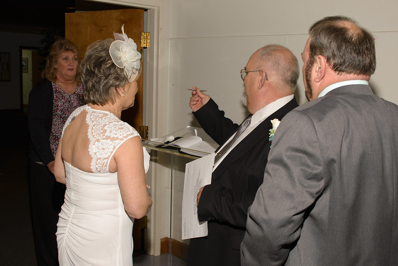 Wedding Day 329.jpg