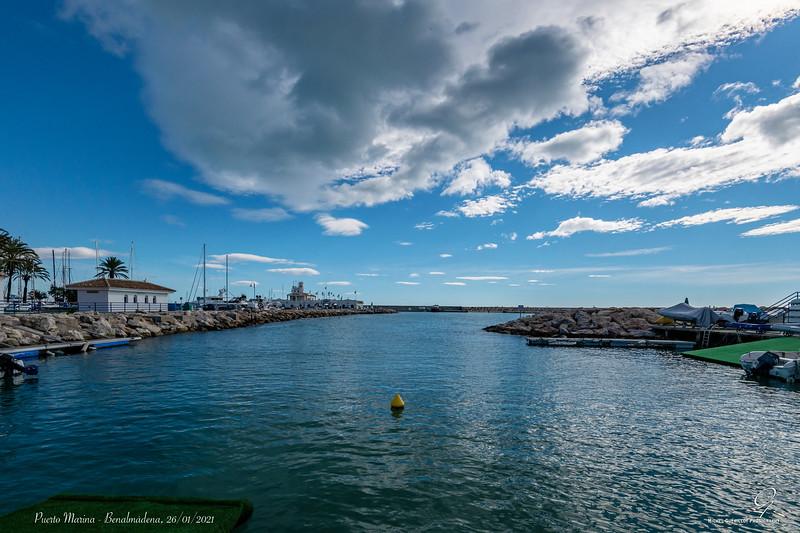 Puerto Marina 260121-Hf-52.jpg